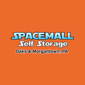 422 Spacemall Self Storage