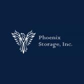 Phoenix Storage, Inc.