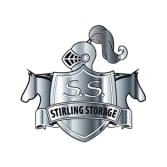 Stirling Storage