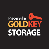 Placerville GoldKey Storage