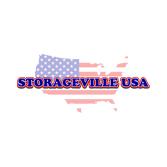 Storageville USA