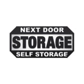 Next Door Self Storage