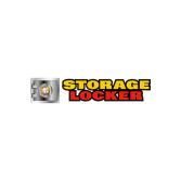 Storage Locker Plaistow LLC