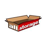 All Storage - Carrollton West