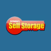 Plano - Arrington's Self Storage