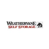 Weathervane Self Storage