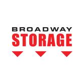 Broadway Storage