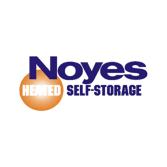 Noyes Self-Storage