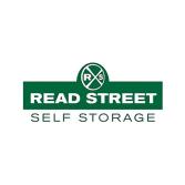 Read Street Self Storage