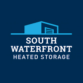 South Waterfront Heated Storage