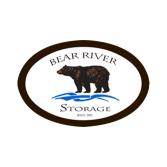 Bear River Storage