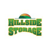Hillside Storage