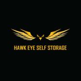Hawk Eye Self Storage