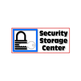 Security Storage Center