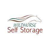 Wildhorse Self Storage