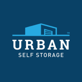 Arm Guard Self Storage