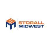 Storall Midwest
