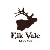Elk Vale Storage