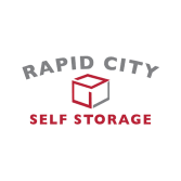 Rapid City Self Storage