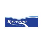 Ravenna Storage