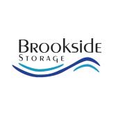 Brookside Storage