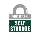 Red Bank Self Storage
