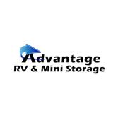 Advantage RV & Mini Storage