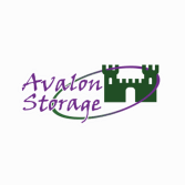 Avalon Storage