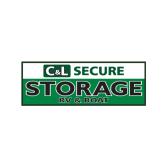 C & L Secure Storage