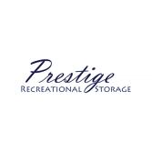 Prestige Recreational Storage