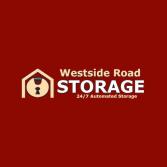 Westside Road Storage