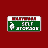 Marymoor Self Storage