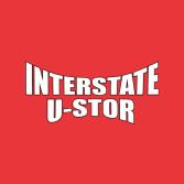 Interstate U-Stor
