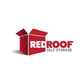 Red Roof Self Storage