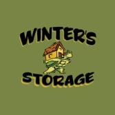 Winter's Storage