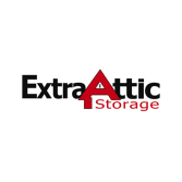 Extra Attic Storage