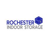 Rochester Indoor Storage- North