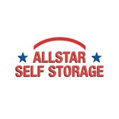 Allstar Self Storage
