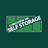 Longview Drive Self Storage