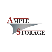 Ample Storage - Harmsted Court