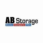 AB Storage
