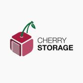 Cherry Storage