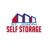 St. Joseph Self Storage - Gene Field