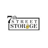 7th Street Storage