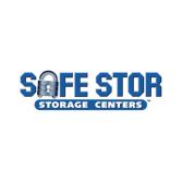 Safe Stor - West