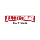 All City Storage