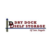 Dry Dock Self Storage