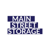 Main Street Storage