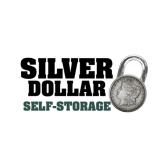 Silver Dollar Self-Storage