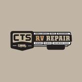 CTS RV Repair